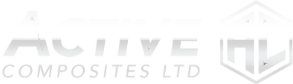 Active Composites logo